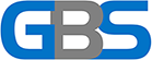 Goddard Business Solutions Logo
