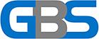 Goddard Business Solutions Logo